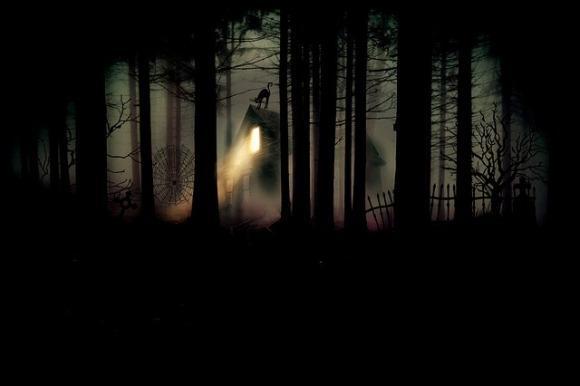 luz-escuridade